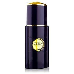 Yves Saint Laurent Opium pour Homme woda perfumowana spray 50ml