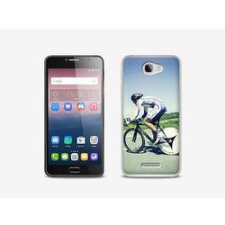Foto Case - Alcatel Pop 4S - etui na telefon - kolarz