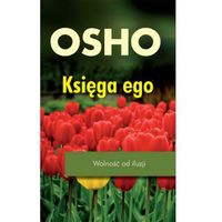 Księga ego (opr. miękka)
