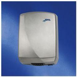 AA16500 mat FUTURA Elektryczna suszarka da rąk matowa