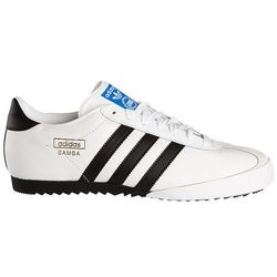 Buty Adidas Bamba Leather Promocja iD: 6752 (-37%)