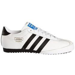 Buty Adidas Bamba Leather Promocja iD: 6752 (-47%)