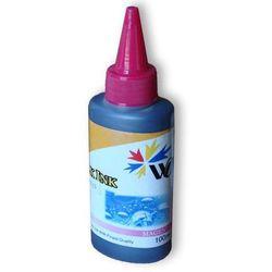 Butelka Magenta Epson T0713 0,1L tusz barwnikowy Uniwersal