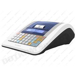 Kasa fiskalna Elcom EURO-150TE Flexy raty, serw24h