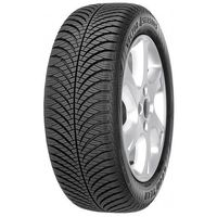 Goodyear Vector 4Seasons G2 215/45 R16 90 V