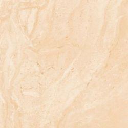 Płytka ścienna Parma Beige Cersanit 20x25cm