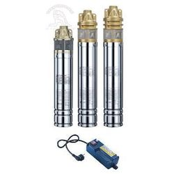 Pompa głębinowa SKT200 - 400V rabat 5%