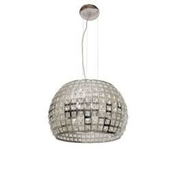 Lampa zwis Crystal I