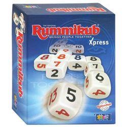 Rummikub X-Press
