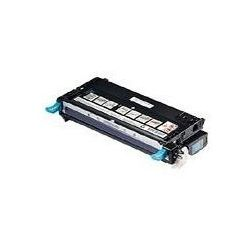 Toner Dell do 3130CN | 3 000 str. | cyan