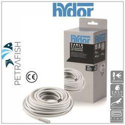 Hydor - HYDROKABLE 15W 3,3 m for 25-40 L - Kabel grzewczy