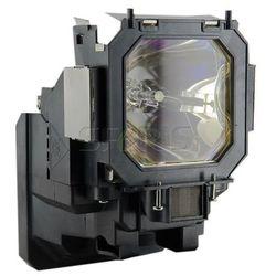 Whitenergy Lampa do Projektora Sanyo PLC-XT25 - 09676