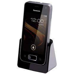 Telefon Panasonic KX-PRX110