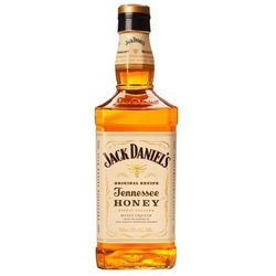 Tennessee Honey Whiskey 700ml