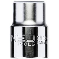 "NEO Tools 08-340 3/4"", 55 mm"
