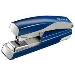 Zszywacz Leitz 5523 FC40 wzmocniony niebieski