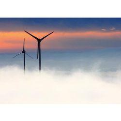 tablica magnetyczna suchościeralna turbiny wiatrowe 221