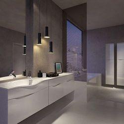 Meble łazienkowe Diuna 2