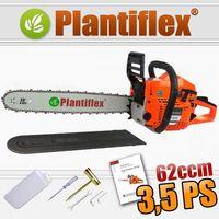 Plantiflex 62cc
