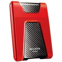 Dysk Adata HD650 - pojemność: 1 TB, USB: 3.0