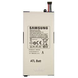 Samsung Galaxy Tab GT-P1000 / SP4960C3A 4000mAh 14.8Wh Li-Ion 3.7V (oryginalny)