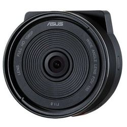 Asus RECO Smart Car and Portable Cam FHD/GPS/NFC - DARMOWA DOSTAWA!!!
