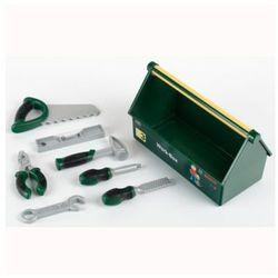 KLEIN BOSCH Skrzynka z narzędziami