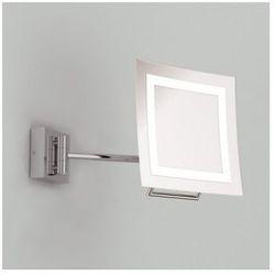Astro - Niro Plus - lustro podświetlane