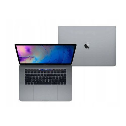 Apple MacBook Pro MJLQ2Z