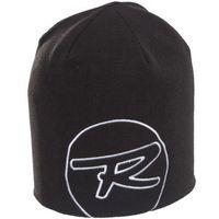 czapka Rossignol Doug Fleece RL2MH14