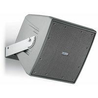 FBT Shadow 108CT - głośnik 450W