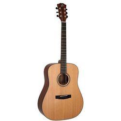 Gitara akustyczna Dowina D-111 CED