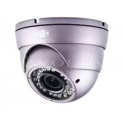 VOHDA985 Kamera AHD typu domed