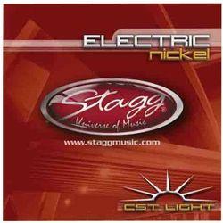 Stagg EL 9-42