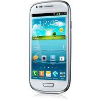 Samsung Galaxy S III mini GT-i8190 Zmieniamy ceny co 24h. Sprawdź aktualną (-50%)