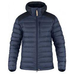 kurtka adidas basic down jacket m31300 w kategorii Kurtki