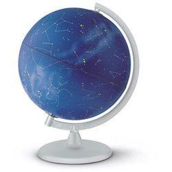 Stellare Perla globus podświetlany astralny, kula 30 cm Nova Rico