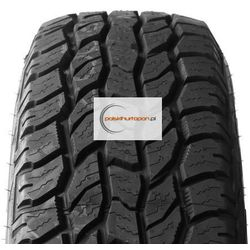 Cooper Discoverer A/T3 255/70 R16 108 R