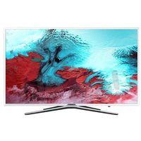 TV LED Samsung UE55K5510