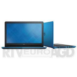 Dell Inspiron  5558-3345