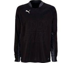 Koszulka bramkarska Puma GK Shirt M 701918291