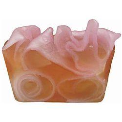 Mydło glicerynowe SM-123 magnolia