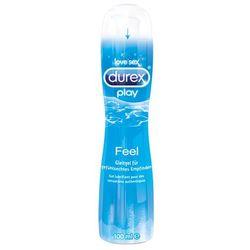 Durex play Feel Gleitgel 100 ml