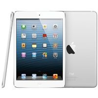 Apple iPad Air 16GB 4G