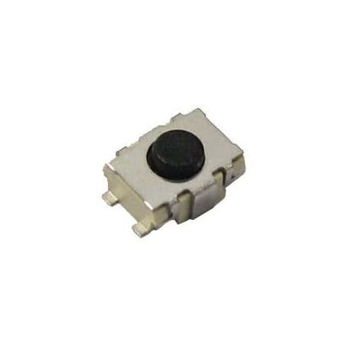 Tact switch sse-1185-4