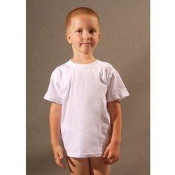 Koszulka dla dzieci Karolinka Gimnastyczna