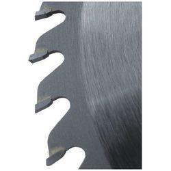 Tarcza do cięcia drewna DEDRA H45060 do pilarki
