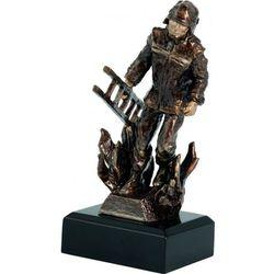 Statuetka RTYR3768_BR