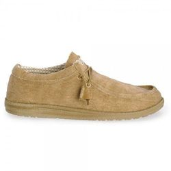 Buty Wally Beige