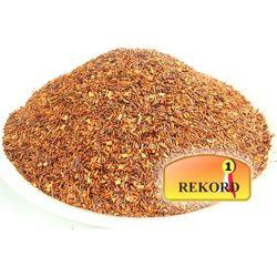 Rooibos Superior herbata 50g